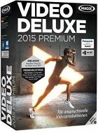 Magix Video Deluxe Premium 2015 ESPAÑOL Producciones De...