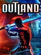 Outland Multilenguaje ESPAÑOL PC PROPER (PLAZA)