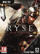Ryse Son Of Rome Multilenguaje ESPAÑOL PC + Update Hotfix 1 y 2 + Crackfix Modo Gladiador Solo (CODEX)