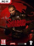 Shadow Warrior Special Edition Multilenguaje ESPAÑOL PC...