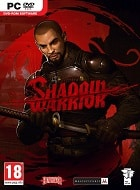 Shadow Warrior Special Edition Multilenguaje ...