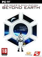 Sid Meier's Civilization Beyond Earth Multilenguaje ESP...