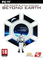 Sid Meier's Civilization Beyond Earth Multilenguaje ESP...
