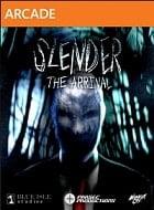 Slender The Arrival XBOX 360 (XBOX LIVE ARCADE) (RGH/JTAG) 1