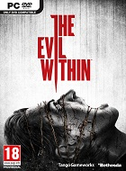 The Evil Within Multilenguaje ESPAÑOL PC (REL...