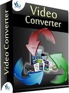 VSO Video Converter v1.5.0.4 Multilenguaje ESPAÑOL Convierte Archivos De Video a Otros Formatos (F4CG)