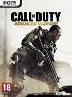 Call Of Duty Advanced Warfare Multilenguaje ESPAÑOL PC ...