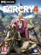 Far Cry 4 Multilenguaje ESPAÑOL PC