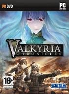 Valkyria Chronicles PC (CODEX) + DLC Pack (BAT)