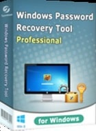 Windows Password Recovery Tool Professional 6.0.0 Recup...