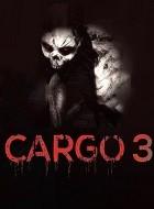 Cargo 3 ESPAÑOL PC (RELOADED)