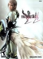 Final Fantasy XIII-2 ESPAÑOL PC (CODEX)