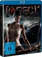 [REC] 4 Apocalipsis (2014) 1080p BD25