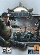 SunAge Battle For Elysium Remastered PROPER Full PC ESPAÑOL (CODEX)