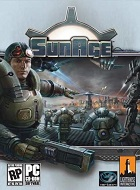 SunAge Battle For Elysium Remastered PROPER Full PC ESPAÑOL (CODEX) 90