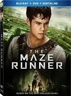 Maze Runner Correr o Morir (2014) 1080p BD25