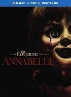 Annabelle (2014) BDRip HD 720p x264 INGLES Subs ESPAÑOL (SPARKS)