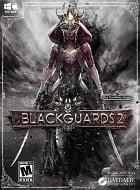 Blackguards 2 ESPAÑOL PC Full (CODEX)