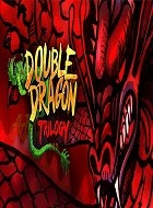 Double Dragon Trilogy Full PC ESPAÑOL (HI2U)