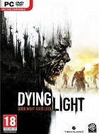 Dying Light ESPAÑOL PC Full + Update v1.5.1 (RELOADED)