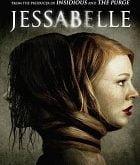 Jessabelle (2014) BDRip HD 720p x264 INGLES Subs ESPAÑOL (ROVERS) 45