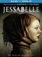 Jessabelle (2014) BDRip HD 720p x264 INGLES Subs ESPAÑO...