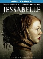 Jessabelle (2014) BDRip HD 720p x264 INGLES Subs ESPAÑOL (ROVERS) 16