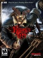 Raven's Cry Full PC (CODEX)