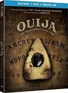 Ouija (2014) 1080p BD25 ESPAÑOL LATINO