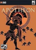 Apotheon PC Full (FLT)