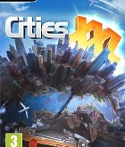Cities XXL ESPAÑOL PC Full (PLAZA) 3