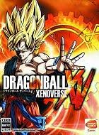 Dragon Ball Xenoverse ESPAÑOL PC Full (CODEX) + REPACK 2 DVD5 (JPW) 70