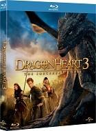 Dragonheart 3 The Sorcerer's Curse (2015) 1080p BD25 ES...