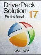 DriverPack Solution Full v17.7.33.2 ESPAÑOL PC Descargar 1