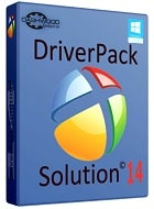 DriverPack Solution 14.15 + Driver Packs 15.0 ESPAÑOL PC Full
