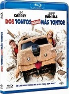 Tontos y Mas Tontos 2 (2014) 1080p BD25 ESPAÑOL LATINO ...