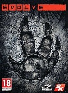 Evolve ESPAÑOL PC Full (CODEX)