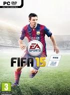 FIFA 15 ESPAÑOL LATINO y CASTELLANO PC Full + Crack V3 ...