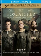 Foxcatcher (2014) 1080p BD25