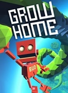 Grow Home PC Full (RELOADED)