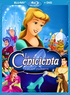 La Cenicienta (1950) 1080p BD25 ESPAÑOL LATINO