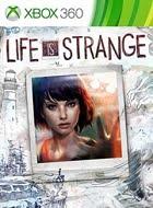 Life Is Strange XBOX360