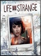 Life Strange