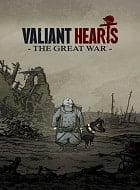 Valiant Hearts The Great War ESPAÑOL PC Full (PROPHET)