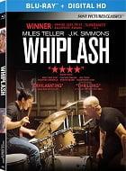 Whiplash Musica y Obsesion (2014) 1080p BD25 ESPAÑOL LATINO