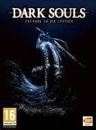 Dark Souls Prepare To Die Edition ESPAÑOL PC Full (PROPHET)