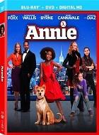 Annie (2014) 1080p BD25
