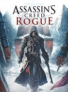 Assassin's Creed Rogue ESPAÑOL PC Full (CODEX)