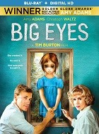 Big Eyes (2014) 1080p BD25