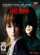 Dead Or Alive 5 Last Round ESPAÑOL PC Full (RELOADED)